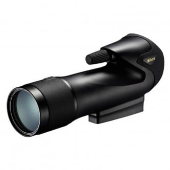 Nikon Kikkert Prostaff 5 Field Scope 60A