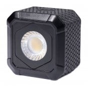 Lume Cube Air W/Diffusion Bulbs