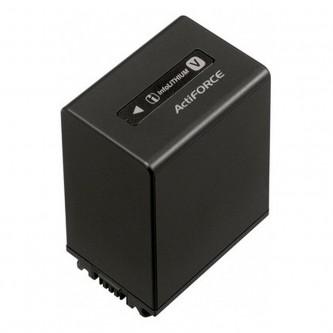 Sony NP-FV100 Accubatteri