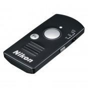 Nikon WR-T10 B fjernbetjening