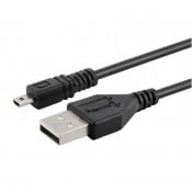 Nikon UC-E6 USB kabel
