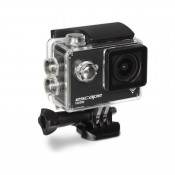 KitVision Action Kamera Escape HD5 Wifi