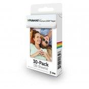 Polaroid Premium Zink paper 2x3 30pk (C-300)