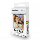 Polaroid Premium Zink paper 2x3 20pk (C-300)