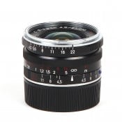 Carl Zeiss Biogon M 21/4,5 T
