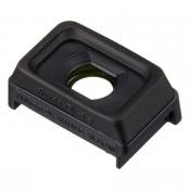 Nikon Magnifying Eyepiece DK-21M