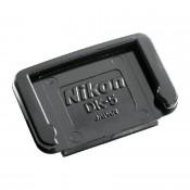 Nikon DK-5 Eyecup