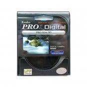 Kenko PRO1 Digital PRO ND4