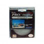Kenko PRO1 Digital PRO Protector W 55mm