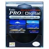 Kenko PRO1 DigitalWideband Cirkular PL (W)