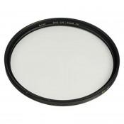 B+W Filter UV 010 40,5 mm