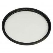 B+W Filter UV 010 55 mm