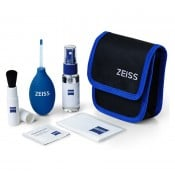 Zeizz Lens Cleaning Kit