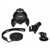 Rollei Smart ePano 360