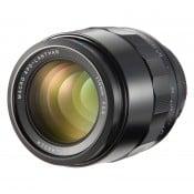 Voigtländer 110mm f/2,5 Apo-Lanthar Sony E-mount