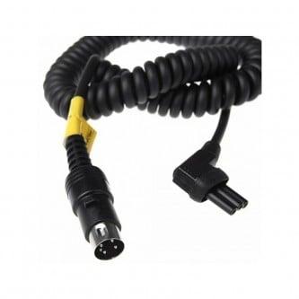 Godox Propac Cable Nx til Nikon SB900