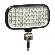 Metz Mecalight LED-72 smart sort