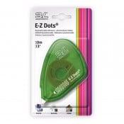 3L E-Z dots