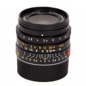 Leica Summicron-M 28mm 2,0