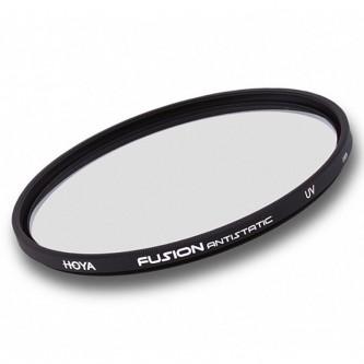 Hoya Fusion Antistatic UV 37mm