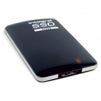 Integral Portable SSD USB 3.0 960 GB harddisk