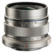 Olympus 12mm f72,0