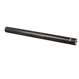 Røde NTG4+ Permium Shotgun kondensator mikrofon