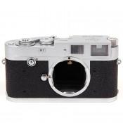 Leica M1 hus