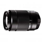 FUJINON XC50-230mm f/4,5-6,7 sort