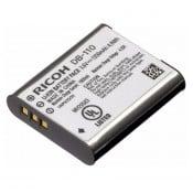 Ricoh DB-110 batteri