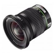 Pentax 12-24mm f/4