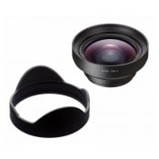 Ricoh Wide Conversion Lens GW4