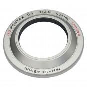 Pentax modlysblænde til HD DA 40mm