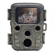 Braun Black500 Mini Scouting Cam