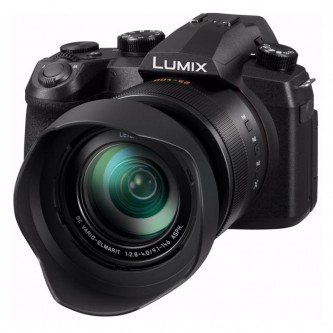 Panasonic Lumix DMC FZ1000 II