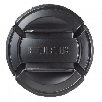 Fuji FCLP-52, Front Lens Cap for XF18mm, XF35mm