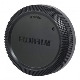 Fuji Rear Lens Cap XF/XC lenses