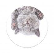Popsockets Cat