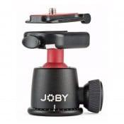 Joby Gorillapod Ballhead 3K