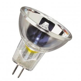Philips Projection Lamp 35 W
