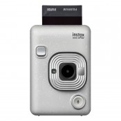 Fuji Instax Mini Liplay