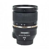 Tamron SP 24-70mm 2.8 (Nikon)