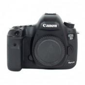 Canon EOS 5D III Hus