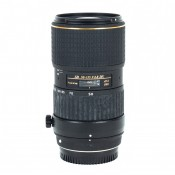 Tokina AT-X 50-135mm 2.8 (Canon)