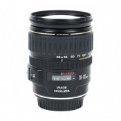 Canon EF 28-135mm f/3.5-5.6 IS