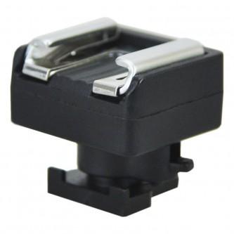 JJC MSA-1 Canon mini shot shoe