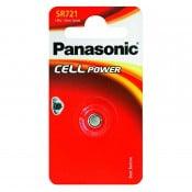 Panasonic SR721