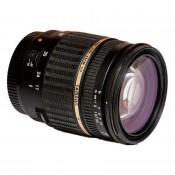 Tamron SP 17-50mm f/2,8 AF Di II XR Canon