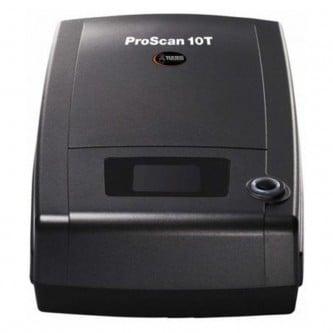 Reflecta ProScan 10T Magic Touch