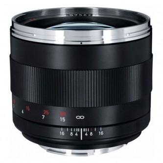 Carl Zeiss Planar T* 85mm f/1,4 Nikon